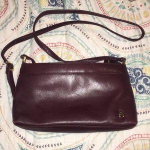 Etienne Aigner Vintage purse